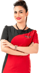 SpiceJet - Flight Booking for Domestic and International